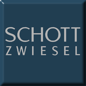 schotts_logo_beveled