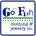 Go Fish Clothing & Jewelry
